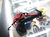 AMPROBE Multimeter ACD-10 ULTRA